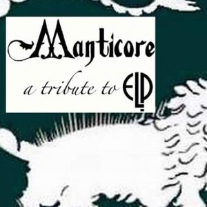 Manticore A Tribute to ELP - Tribute Band in Lindenhurst, New York
