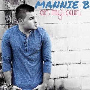 Mannie B - Pop Singer in Austin, Texas