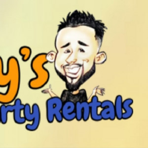 Mannys Party Rentals - Party Inflatables / Family Entertainment in El Monte, California