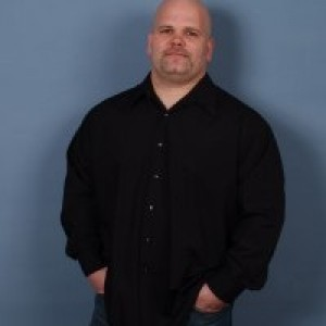 Man of Steele - Motivational Speaker / Corporate Event Entertainment in Lynden, Washington