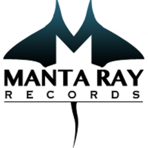 Mantaray - One Man Band in Baltimore, Maryland