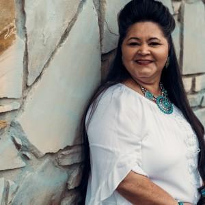 Betty Jacobs Music - Gospel Singer in Lumberton, North Carolina