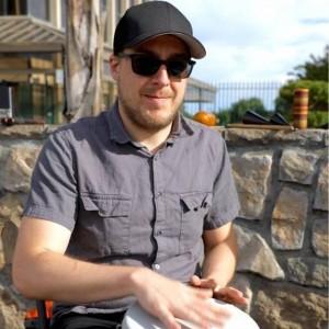 Trevor Sellman - Drummer / Percussionist in Tacoma, Washington