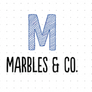 Marbles & Co.