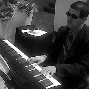 Marc Levenson-Long Island Premier Wedding Musician - Keyboard Player in Massapequa, New York