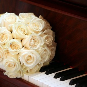 Marcato Music - Pianist / Wedding Musicians in Oshkosh, Wisconsin