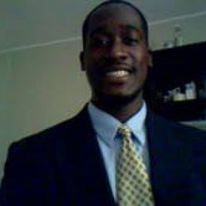 Marcel Agency - Athlete/Sports Speaker in Charleston, West Virginia