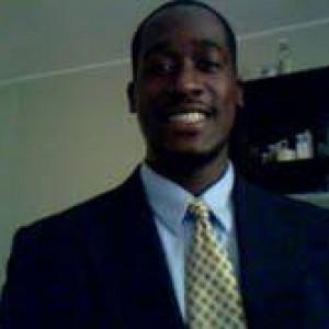 Marcel Agency - Athlete/Sports Speaker in Charleston, West Virginia