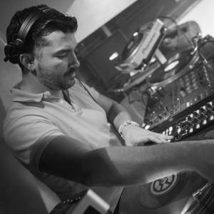 Marcos H DJ