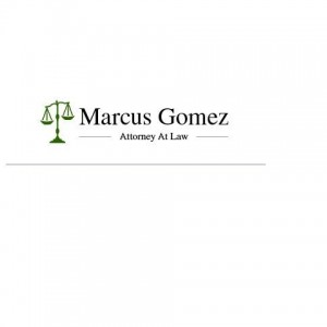 Marcus Gomez Law Offices - Variety Show in Norwalk, California