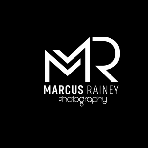 Marcus Rainey Photography - Photographer in Gastonia, North Carolina