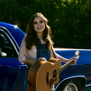 Marcy Grace Band - Country Band in San Antonio, Texas
