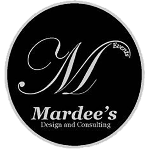 Mardee's Design and Consulting LLC - Event Planner in Tacoma, Washington