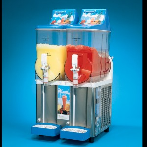 Margarita/Frozen Drink Machine Rental - Party Rentals / Bartender in Dallas, Texas