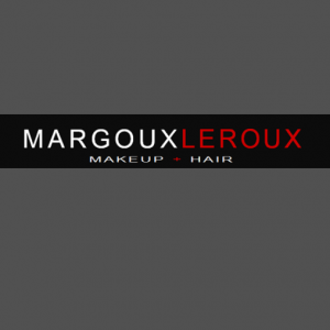 Margoux Le Roux Makeup + Hair