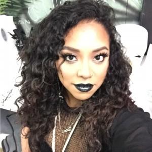Maria-victoria - Soul Singer in Philadelphia, Pennsylvania
