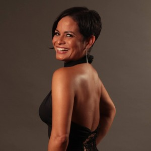 Maria Alejandra Rodriguez - Jazz Singer / Wedding Singer in Miami Lakes, Florida