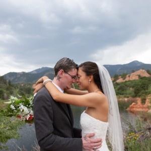 Maria Bea Photography - Wedding Photographer in Boulder, Colorado