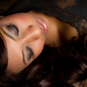 Maria Pro Beauty - Makeup Artist in Franklin, Tennessee