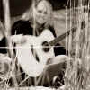 Maria Wilson Productions - Classical Guitarist in Hummelstown, Pennsylvania