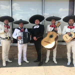 Mariachi Aguila DC - Mariachi Band / String Trio in Washington, District Of Columbia