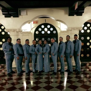 16 Authentic Mariachi Bands In San Antonio Tx Gigsalad