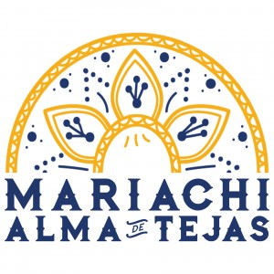 Mariachi Alma de Tejas - Mariachi Band / Wedding Musicians in Austin, Texas