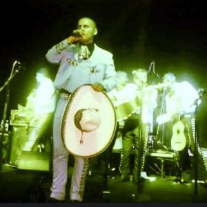 Mariachi Alma Nacional - Mariachi Band in Phoenix, Arizona
