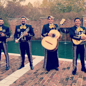 Mariachi AmigoZ - Mariachi Band in Atlanta, Georgia