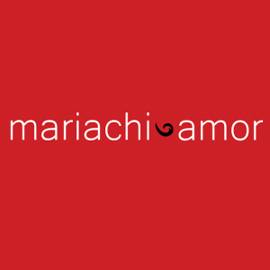 Mariachi Amor - Mariachi Band in Austin, Texas