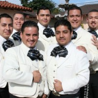 Arzola Entertainment - Mariachi Band / World Music in Los Angeles, California