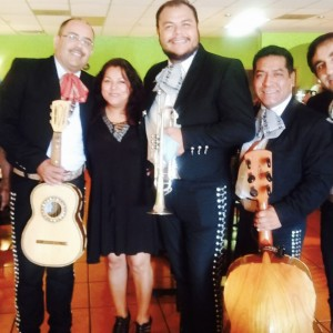 Mariachi Atlanta - Mariachi Band / Trumpet Player in Atlanta, Georgia