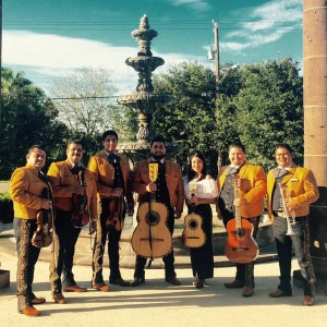 The 5 Best Mariachi Bands In Austin Tx Gigsalad