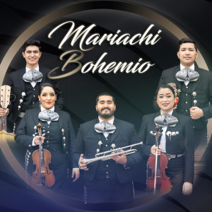 Mariachi Bohemio - Mariachi Band / Acoustic Band in Fort Worth, Texas