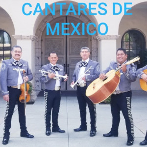 Mariachi Cantares De Mexico - Mariachi Band / Spanish Entertainment in Chino Hills, California