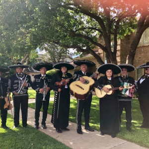 Mariachi Carino - Mariachi Band / Wedding Musicians in Lubbock, Texas