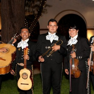 Mariachi Corazon Angelino - Mariachi Band in Los Angeles, California