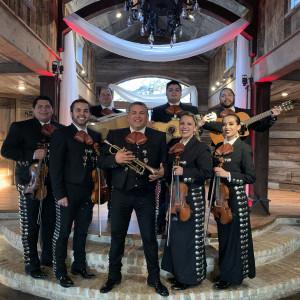 Mariachi De Oro - Mariachi Band in Arlington, Texas