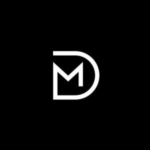 Mariachi Denver - Mariachi Band / Spanish Entertainment in Denver, Colorado