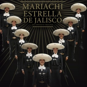 Mariachi Estrella de jalisco - Mariachi Band in Lynwood, California