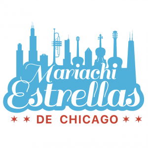 Mariachi Estrellas de Chicago - Mariachi Band in Chicago, Illinois