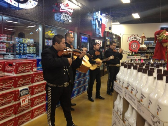 Hire Mariachi Melodias De Mexico Mariachi Band In San