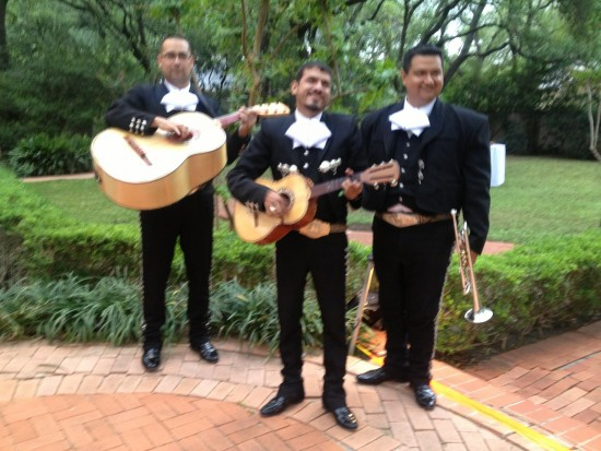 Hire Mariachi Melodias De Mexico Mariachi Band In San
