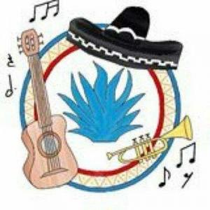 Mariachi Agave - Mariachi Band / Wedding Musicians in El Paso, Texas