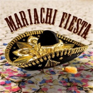 Mariachi Fiesta - Mariachi Band / Wedding Musicians in El Paso, Texas