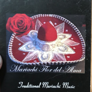 Mariachi Flor Del Alma - Mariachi Band in Albuquerque, New Mexico