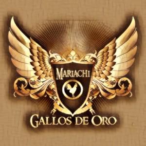 Hire Mariachi Gallos de Oro - Mariachi Band in Huntington