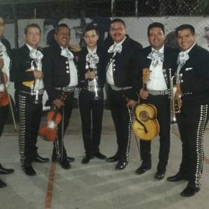 Mariachi Guadalajara - Mariachi Band / Spanish Entertainment in Salem, Oregon