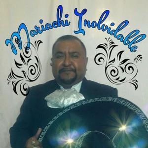 Mariachi Inolvidable