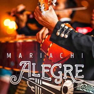 Mariachi Los Alegres - Mariachi Band / Wedding Musicians in Cincinnati, Ohio